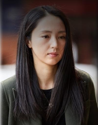 Đổng Tuyền ra tòa