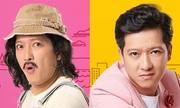 Phim Việt nửa đầu 2018 doanh thu cao, chất lượng trồi sụt