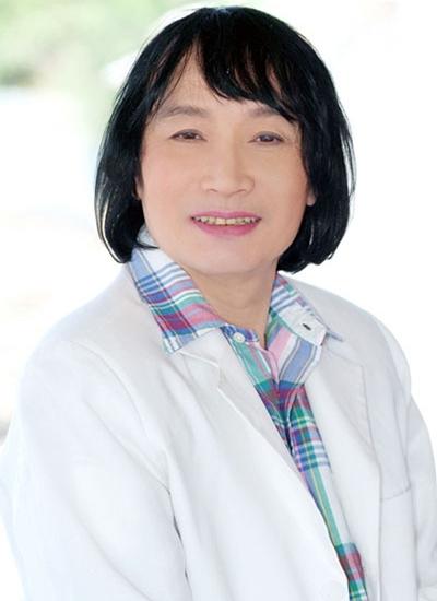NSƯT Minh Vương.