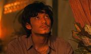 Phim 'Song Lang' kể thân phận nghệ sĩ cải lương nghèo