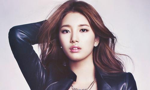 Suzy nhận nhiều chỉ trích vì từng ký tên ủng hộ Yang Ye Won.
