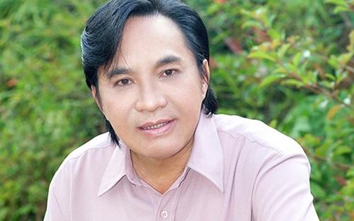 NSƯT Thanh Tuấn.