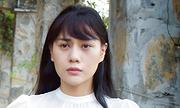 'Quỳnh Búp bê' và chuyện lúng túng dán nhãn 18+ phim truyền hình Việt