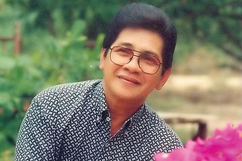 NSƯT Phương Quang.