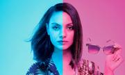 Trailer phim Mila Kunis yêu điệp viên hot trong tuần