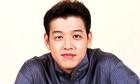 Ngoại hình gây sốt một thời của 'Hoàng tử Hallyu' Ryu Shi Won