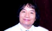 Minh Vương: 'Là NSND hay không, tôi luôn hết lòng với khán giả'