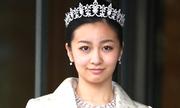 Phong cách tuổi đôi mươi của công chúa Nhật Bản