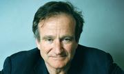 Phim tài liệu lột tả góc khuất khiến Robin Williams tự tử
