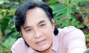 Thanh Tuấn: 'Tôi cay đắng khi nghe tin trượt NSND'