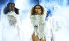Beyonce trở thành triệu phú nhờ kinh doanh âm nhạc