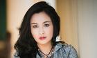 Thanh Lam: 'Tôi bị người yêu trách vì hay rủ bạn sang ăn cùng'