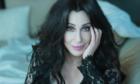 Cher thu âm album cover nhạc ABBA