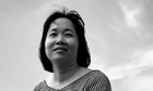 Nguyễn Ngọc Tư: 'Giá trị của nhà văn không phải ở giải thưởng'