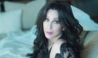 Nhan sắc tuổi ngoài 70 của danh ca Cher