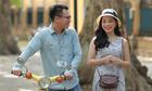 Khắc Việt ôn lại thời sinh viên gian khó trong MV mới