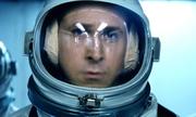 Tác phẩm về cuộc đổ bộ Mặt trăng khai mạc Liên hoan phim Venice