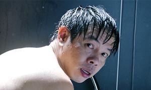Trailer có cảnh Thái Hòa khỏa thân gây chú ý trong tuần