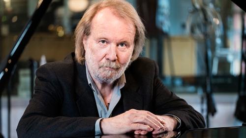 Nhóm ABBA sau 36: Người sống ẩn dật, kẻ thành triệu phú - 1