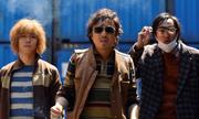Phim hài gây sốt Trung Quốc cán mốc 400 triệu USD