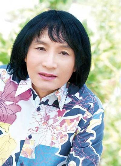 Nghệ sĩ Ưu tú Minh Vương ba lần bị trượt danh hiệu NSND.