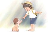 Tặng độc giả vé ra mắt phim 'Mirai: Em gái đến từ tương lai'