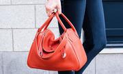 Top 5 mẫu túi bán chạy của Hermès