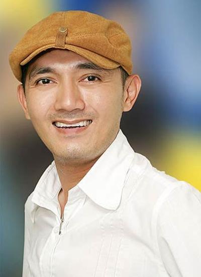Sân khấu Nụ cười mới là tâm huyết cố nghệ sĩ Hữu Lộc.