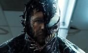 Tom Hardy đóng vai quái vật khát máu