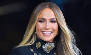 Jennifer Lopez sẽ nhận giải thưởng Michael Jackson của MTV