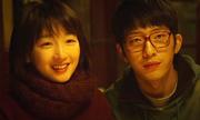 'Chúng ta của sau này' - phim thanh xuân Hoa ngữ gây xúc động