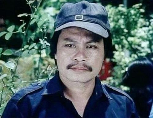 Bùi Cường trong Biệt động Sài Gòn.