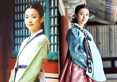 Nàng Dong Yi trong tác phẩm cùng tên năm 2010 là vai diễn để đời của Hyo Joo, giúp côđoạtDaesang danh giá tại MBC Drama Awards và Nữ diễn viên xuất sắc tại Baeksang lần thứ 47 - ở tuổi 23. Dự án nhằm kỷ niệm 49 năm thành lập đài MBC, là một trong những phim cổ trang hay nhất lịch sử truyền hình Hàn Quốc. Người đẹp thể hiện xuất sắc hình tượng Dong Yi từ lúc còn là cung nữ đến khi trở thành ái thiếp của vua Suk Jong và sinh hạ hoàng tử Yeong Jo - người sau này trở thành vua thứ 21 của triều đại Joseon.
