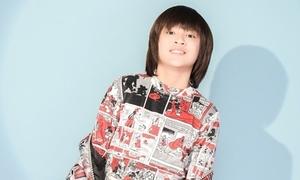 Quán quân 'Vietnam Idol Kids 2017' lớn bổng ở tuổi 13