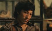 'Song Lang' hé lộ kịch tính với nhóm giang hồ Sài Gòn
