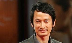 Trần Anh Hùng: 'Tôi có tính nữ khi làm phim'