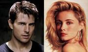 Tom Cruise và các diễn viên 'Nhiệm vụ bất khả thi' sau 22 năm