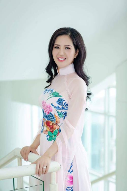 Ca sĩ Đinh Hiền Anh làm mới mình với Thương (bài xin Edit) - 1