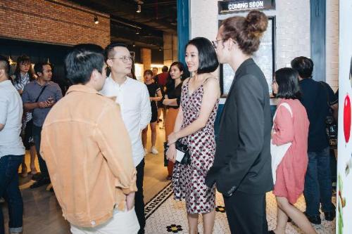 Sau buổi công chiếu tại TP HCM ngày 6/8, VinTaTa sẽ tiếp tục giới thiệu ba tập phim đầu tiên của series Monta trong giải ngân hà kỳ cục tại Hà Nội vào ngày 10/8. Tiếp đó, bộ phim sẽ được phát hành qua các kênh khác nhau với mong muốn đem đến tiếng cười cho các bạn nhỏ trên toàn quốc.
