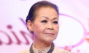 Khánh Ly: 'Tôi quá quen với tin đồn mình chết'