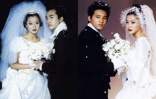 Kim Hee Sun có mối quan hệ thân thiết với nhà thiết kế. Cô từng nói chỉ cần ông đánh tiếng thì nhất định sẽ tham gia.