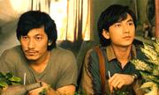 Trailer 'Song Lang' gây bàn tán với mối tình đồng tính