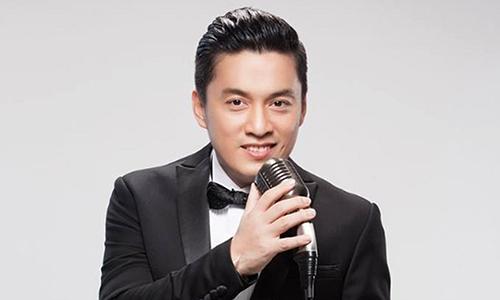Lam Trường được khán giả nhận xét là huấn luyện viên ít chiêu trò nhất tại The Voice năm nay.