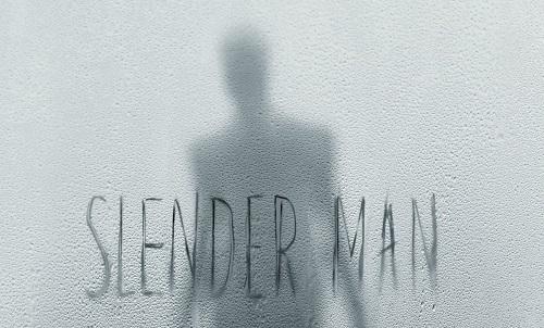 Phim Slender Man xoay quanh nhân vật hư cấu cùng tên do blogger Eric Knudsen nghĩ ra và truyền bá trên Internet. Hắn được mô tảlàmột người cao, gầy,dị dạng, chuyên đi hãm hại trẻ con.Năm 2014, haicô bé ở Mỹđâm bạn mìnhvà giải thích rằng làm vậy để trở thành thuộc hạ của Slender Man.