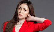 Người đẹp Hà Nội bị 'tuýt còi' vì chụp ảnh phản cảm
