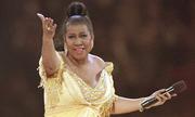 'Nữ hoàng nhạc soul' Aretha Franklin qua đời