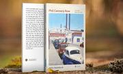 Tiểu thuyết về cuộc sống nước Mỹ thời kỳ suy thoái kinh tế