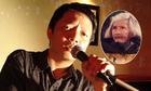 Nhạc sĩ 'Cõng mẹ đi chơi' làm liveshow nhớ 20 năm Bùi Giáng mất