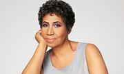 Sao thế giới tiếc thương Aretha Franklin