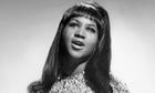 Những ca khúc giúp Aretha Franklin vang danh thế giới